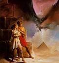 bv 1983 talisman