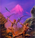 BV 1987 archery