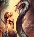 JB 1990 serpent sage