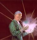 JB 1992 dr flash