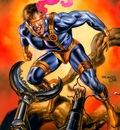 bv 1994 cyclops