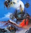 JB 1994 bubble city