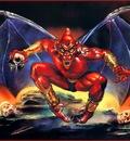 JB 1994 hellspawn