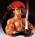 JB 1995 warrior of truth