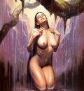 bv 1998 mistress of the rain