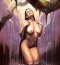 bv 1998 mistress of the rain