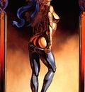 JB 1998 the alchemist
