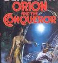 BV extra  ben bova  orion and the conqueror