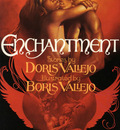 BV extra  books  enchantment