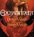 BV extra  books  enchantment