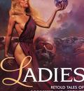 bv extra  books  ladies