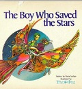 BV extra  books  the boy who saved the stars