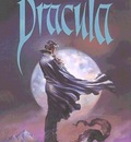 BV extra  covers  dracula