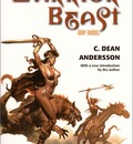 BV extra  covers  warrior beast