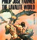 BV extra  philip jose farmer  the lavalite world