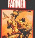 bv extra  philip jose farmer  the lavalite world
