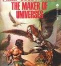 bv extra  philip jose farmer  the maker of universe
