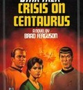 bv extra  star trek  crisis on centaurus