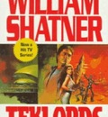 BV extra  william shatner  teklords