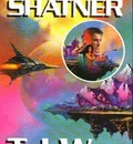 BV extra  william shatner  tekwar