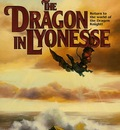 JB extra  covers  the dragon in lyonesse