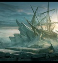 Wreck of Esperance