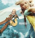 final fantasy xii penelo 1024x768