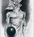 qman wb bi 1601 untitled sketch