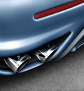Hamann F430 Exhaust by smev0