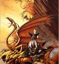 QMan RM ISOF 1477 The Dragon Lord