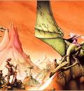 QMan RM ISOF 1575 The Forgotten Beasts of Eld