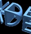 3DKDE