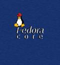 fedora core