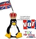 votetuxcorona23