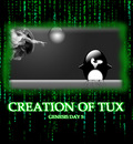 tux creation 1600v2