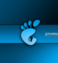 GNOME RightFoot 1600x1200