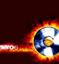 Nero 6 Overburning jpg