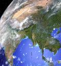 earth bump map jpg