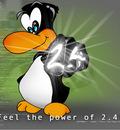 linux24