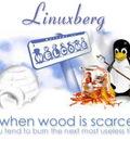 linuxberg