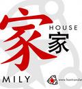 kanji a day