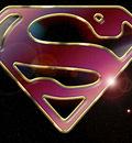 supershield2
