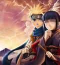 minitokyo anime wallpapers naruto