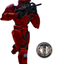 Spartan03