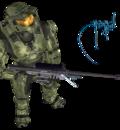 sniper20sz