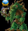 Treeancient