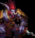 Warcraft (16)