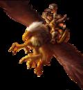 Warcraft (17)