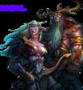 Warcraft (7)