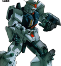 scaredgundam0cd